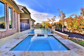Houston Home at 2118 Draycutt Drive Katy , TX , 77494-6021 For Sale