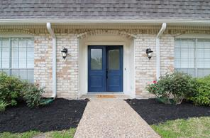Houston Home at 561 Roanoke Drive Conroe , TX , 77302-3778 For Sale