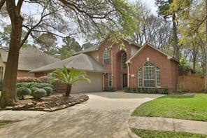 8907 opus court, houston, TX 77040