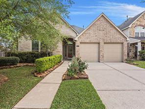 1310 Laura Hills Lane, Spring, TX 77386