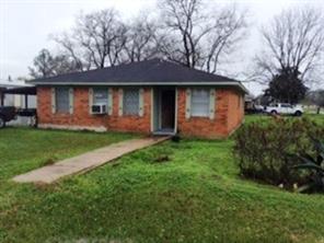 9402 Beadle, Lane City, TX, 77453