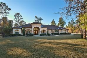 Houston Home at 37922 Windy Ridge Trail Magnolia , TX , 77355-5371 For Sale
