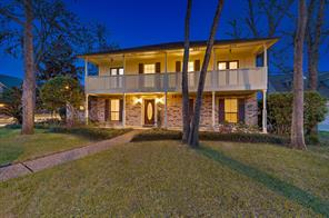 Houston Home at 1910 Wildwood Lane Richmond , TX , 77406-1345 For Sale
