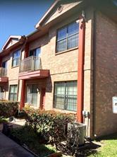 9400 bellaire boulevard #312, houston, TX 77036