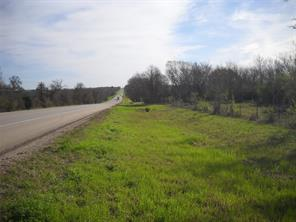 Houston Home at 18250 Highway 105 Plantersville , TX , 77363 For Sale
