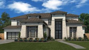 Houston Home at 7 Haven Shore Lane Sugar Land                           , TX                           , 77479-3748 For Sale