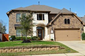 Houston Home at 118 Jacobs Meadow Drive Conroe , TX , 77384-2118 For Sale