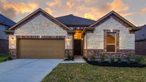 Houston Home at 5923 Rivergrove Bend Drive Humble , TX , 77346 For Sale