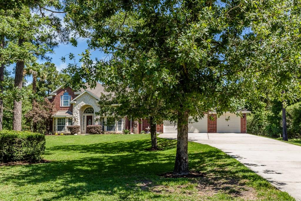 Pictures of  Montgomery, TX 77316 Houston Home for Sale