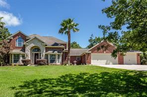 Houston Home at 349 Ridgelake Scenic Drive Montgomery , TX , 77316-6934 For Sale