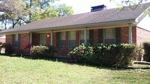 1355 Lehman, Houston TX 77018