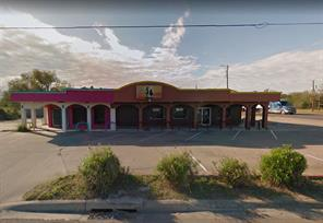 1903 e business highway 83, donna, TX 78537