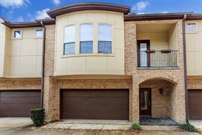 Houston Home at 1228 Sampson Street Houston , TX , 77003-3902 For Sale
