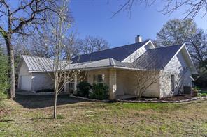 8426 Camp Arrowmoon Road, Hearne, TX 77859