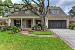 Houston Home at 14122 Barryknoll Lane Houston , TX , 77079-3217 For Sale