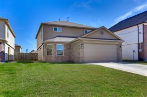 Houston Home at 16759 Bob White Drive Conroe , TX , 77385-3767 For Sale