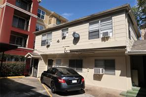 Houston Home at 804 S Stanford Street A Houston , TX , 77019-2418 For Sale
