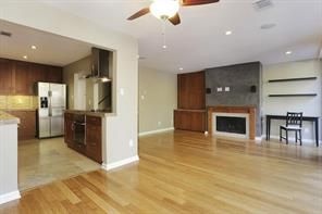 Houston Home at 2333 Bering Drive 106 Houston , TX , 77057-4713 For Sale
