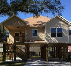 Houston Home at 1013 Bryan Avenue Seabrook , TX , 77586-3818 For Sale