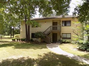 Houston Home at 1500 Diamondhead Boulevard 239P Crosby , TX , 77532-5432 For Sale