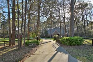 Houston Home at 33309 Doe Drive Magnolia , TX , 77355 For Sale
