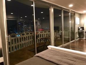 Houston Home at 2016 Main Street 2301 Houston , TX , 77002-8946 For Sale
