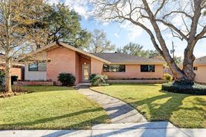 Houston Home at 5435 Wigton Drive Houston , TX , 77096-4005 For Sale