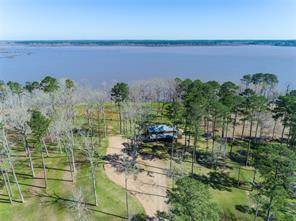 1106 marions ferry road, huntington, TX 75949