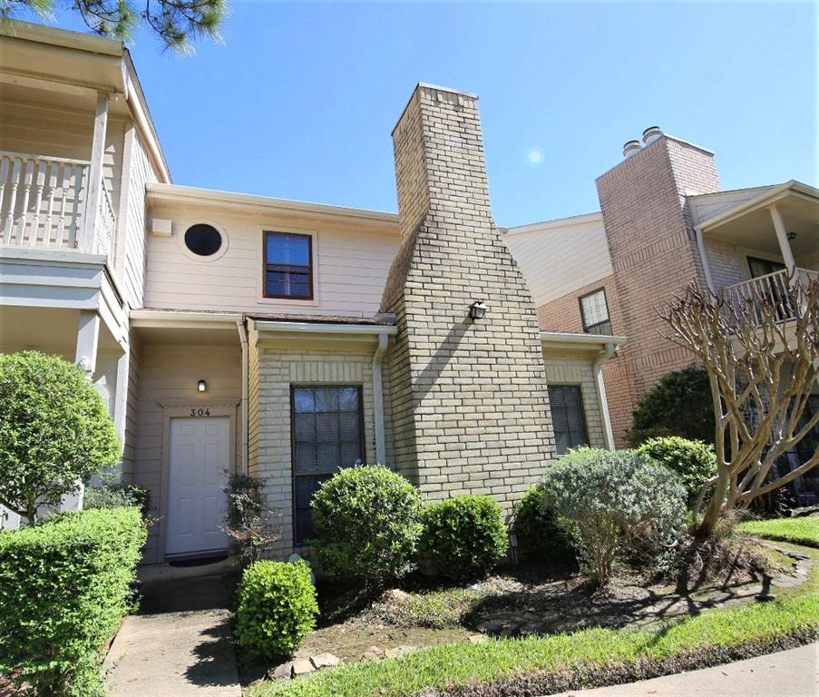 Pictures of  Memorial, TX 77079 Houston Home for Sale