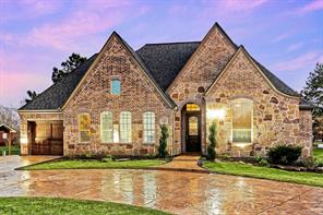 Houston Home at 5618 Peek Road Katy , TX , 77449-6419 For Sale