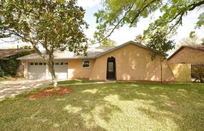 Houston Home at 15531 Edenvale Street Friendswood , TX , 77546-3002 For Sale