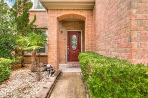 2118 red valley drive, houston, TX 77049