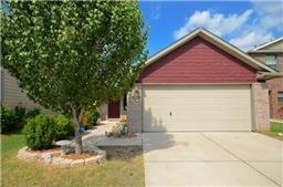 Houston Home at 26114 Hebron Lane Richmond , TX , 77406-3957 For Sale