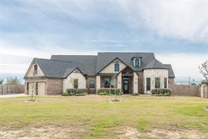 4102 Landon Lane, Baytown, TX 77523