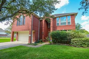 Houston Home at 1010 Bayhill Drive Sugar Land , TX , 77479-5297 For Sale