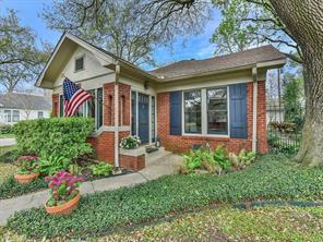 835 W Cottage Street, Houston, TX 77009