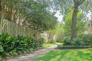 Houston Home at 847 Wax Myrtle Lane Houston , TX , 77079-3768 For Sale