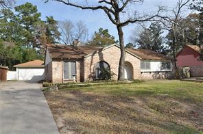 Houston Home at 2529 River Ridge Conroe , TX , 77385-8546 For Sale