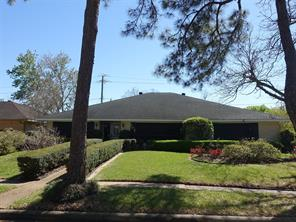 202 coronation drive, houston, TX 77034