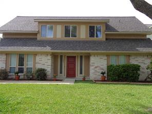 1807 pinewood court, sugar land, TX 77498