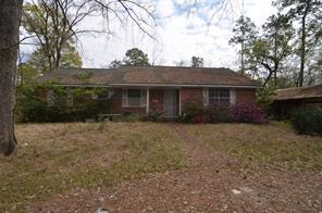 Houston Home at 18216 Wild Oak Drive Houston , TX , 77090-1328 For Sale