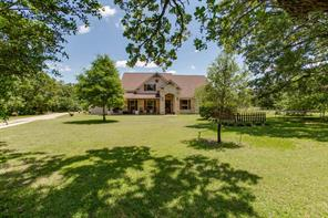 Houston Home at 1950 Peach Creek Road College Station , TX , 77845-9768 For Sale