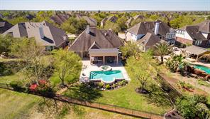 Houston Home at 5205 Sandy Meadow Lane League City , TX , 77573-6255 For Sale