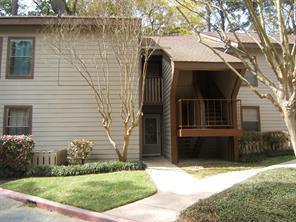 Houston Home at 12900 Walden Road 113A Montgomery , TX , 77356-5305 For Sale