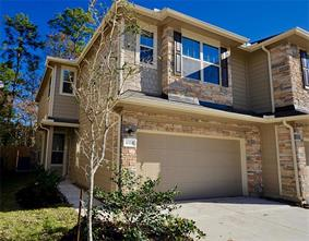 Houston Home at 16118 Beachside Crosby , TX , 77532 For Sale