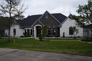Houston Home at 904 Shady Bend Lane Friendswood , TX , 77546-3664 For Sale