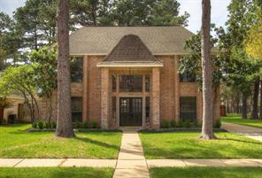 12531 millvan drive, houston, TX 77070
