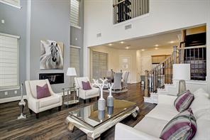3507 Vista Terrace, Houston TX 77018