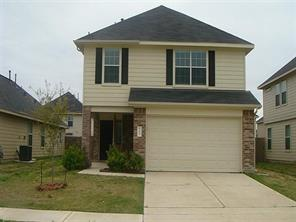 Houston Home at 21622 Micheala Way Humble , TX , 77338-5167 For Sale