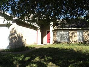 11217 Pender, Stafford, TX, 77477